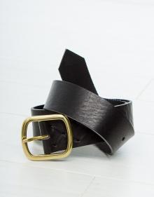 Cinturón básico MASSCOB