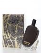 perfumes WONDEROUD 100ML COMME DES GARÇONS PARFUMS