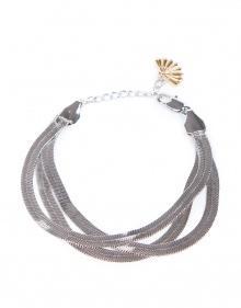 RITA bracelet LA MORENITA