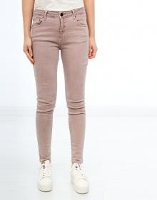 5 pockets jeans AMERICAN VINTAGE
