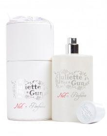 Parfume Not a Perfume 100ml. JULIETTE HAS A GUN