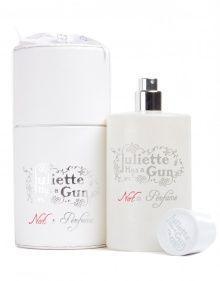 Parfume Not a Perfume 100ml. JULIETTE HAS A GUN