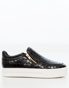 Zapato JORDY ASH