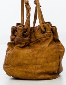 Petate small bag MALABABA