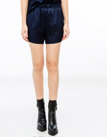 Short seda T BY ALEXANDER WANG