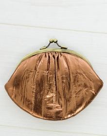 Granny purse BECKSÖNDERGAARD