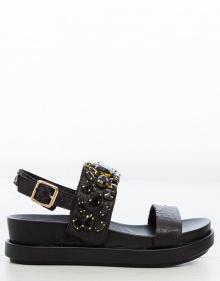 STONE Sandals ASH