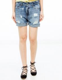 Jeans shorts THE KOOPLES
