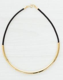 Combined Necklace ISABEL MARANT
