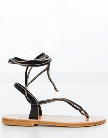 Capricorne Sandals K.JACQUES ST.TROPEZ