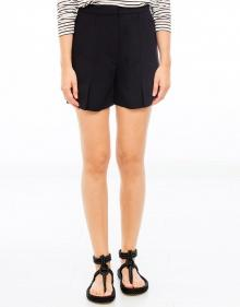 Short with pockets T BY ALEXANDER WANG