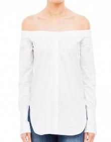 Camisa KACY RAG & BONE