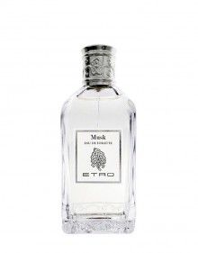 Musk edt 100ml ETRO PROFUMI