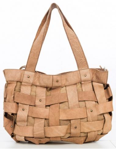bags Cestona bag MALABABA