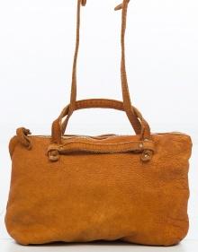 Small Martela bag