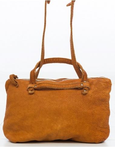 bags Small Martela bag MALABABA