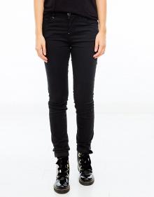 C/ Jeans color TWIN-SET