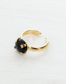 JACQUES stone ring ISABEL MARANT