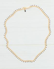 CASABLANCA necklace ISABEL MARANT