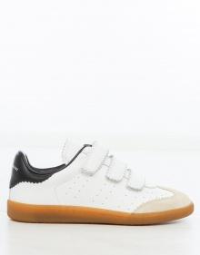 BETH Sneaker velcros ISABEL MARANT