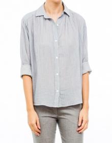 Shirt MASSCOB