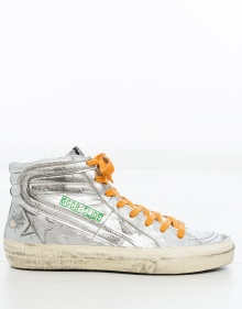 Sneakers Slide