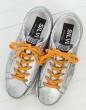calzado- Sneakers Superstars limited edition GOLDEN GOOSE DELUXE BRAND