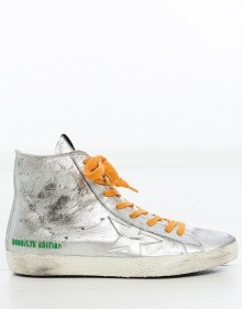 Sneakers Francy GOLDEN GOOSE DELUXE BRAND