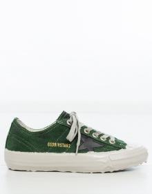 V-stars 2 sneakers - green