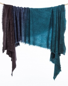 Jara foulard