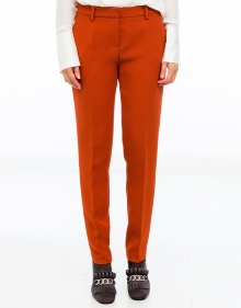 Cropped pants VANESSABRUNO