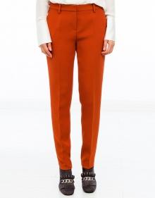 Cropped pants VANESSABRUNO