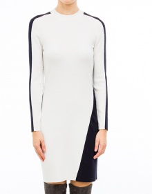 Cecilee dress RAG & BONE