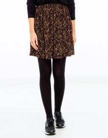 Printed skirt AMERICAN VINTAGE