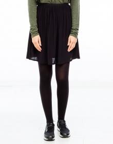 Crepe skirt AMERICAN VINTAGE