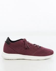 Sneakers ante suela blanca WOODEN