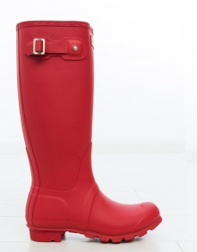 Wellington classic boots HUNTER