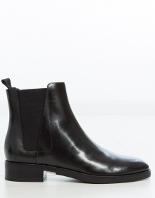 Fia ankle boots ALEXANDER WANG