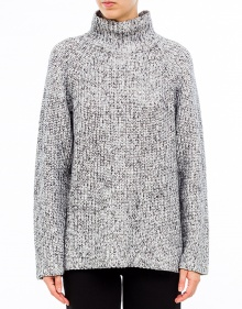 Knitted jumper T BY ALEXANDER WANG