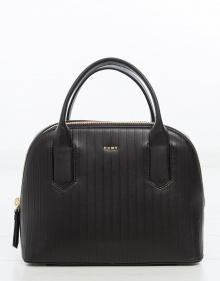 Small seams bag DKNY