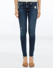 Jeans Skinny rotos RAG & BONE
