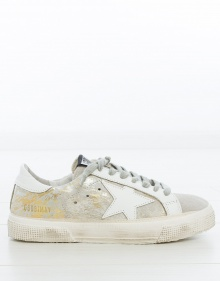 Sneakers MAY GOLDEN GOOSE DELUXE BRAND