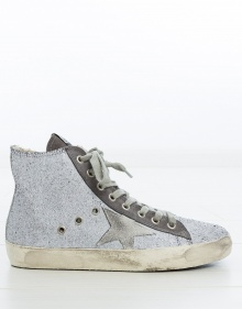 Sneaker Francy GOLDEN GOOSE DELUXE BRAND