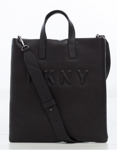 bolsos Bolso tote logo DKNY