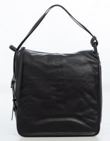 Bolso de viaje DKNY