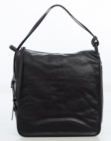 Travel bag DKNY