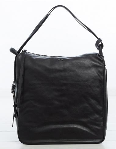 bolsos Bolso de viaje DKNY