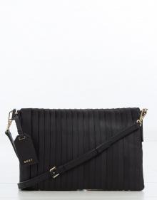 Crossbody bag DKNY