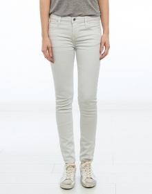 Jeans IRO