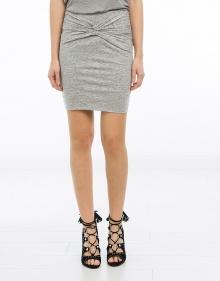 Long skirt IRO